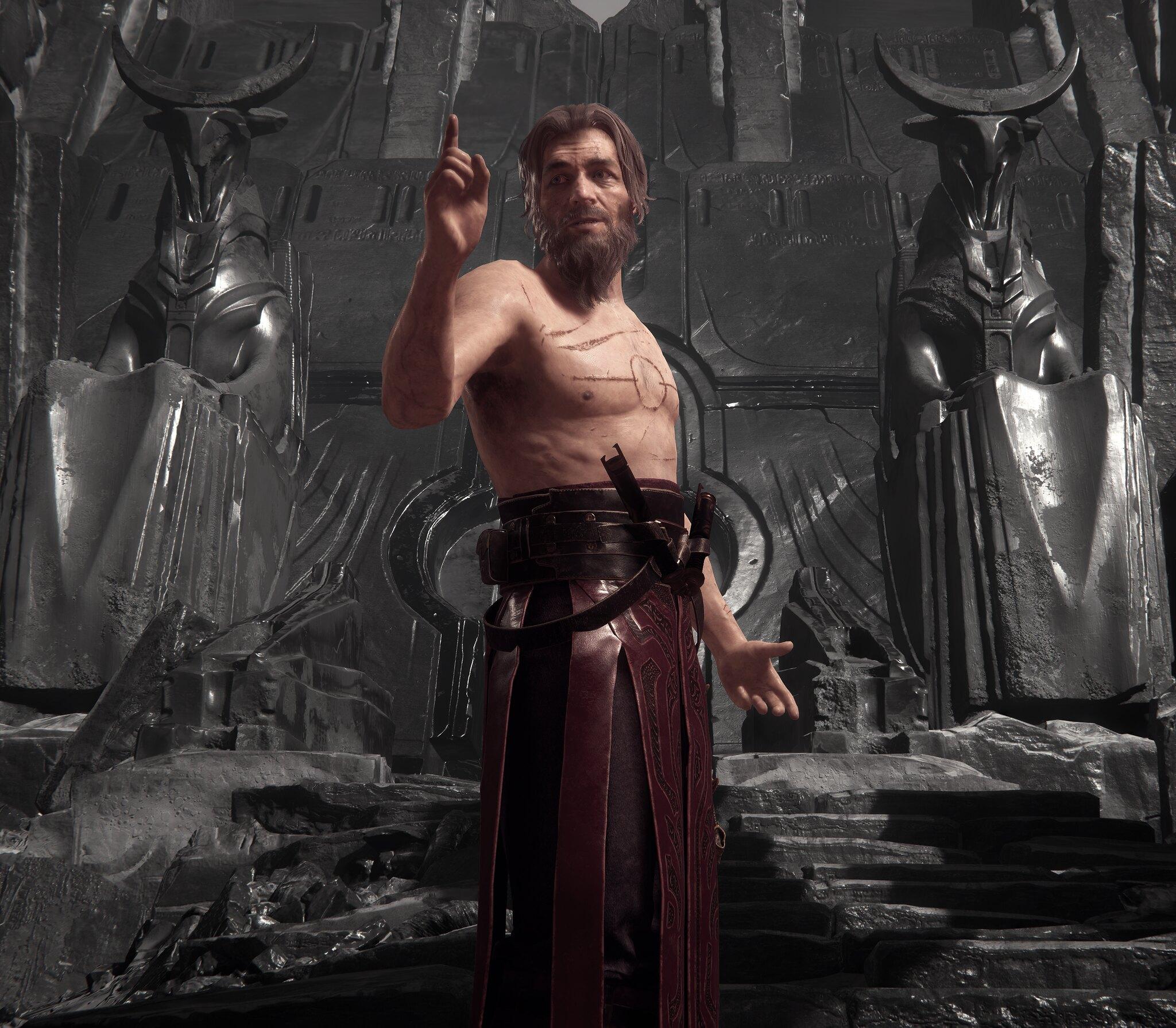 49165222923_d9befd75e6_k.jpg - Star Wars Jedi: Fallen Order