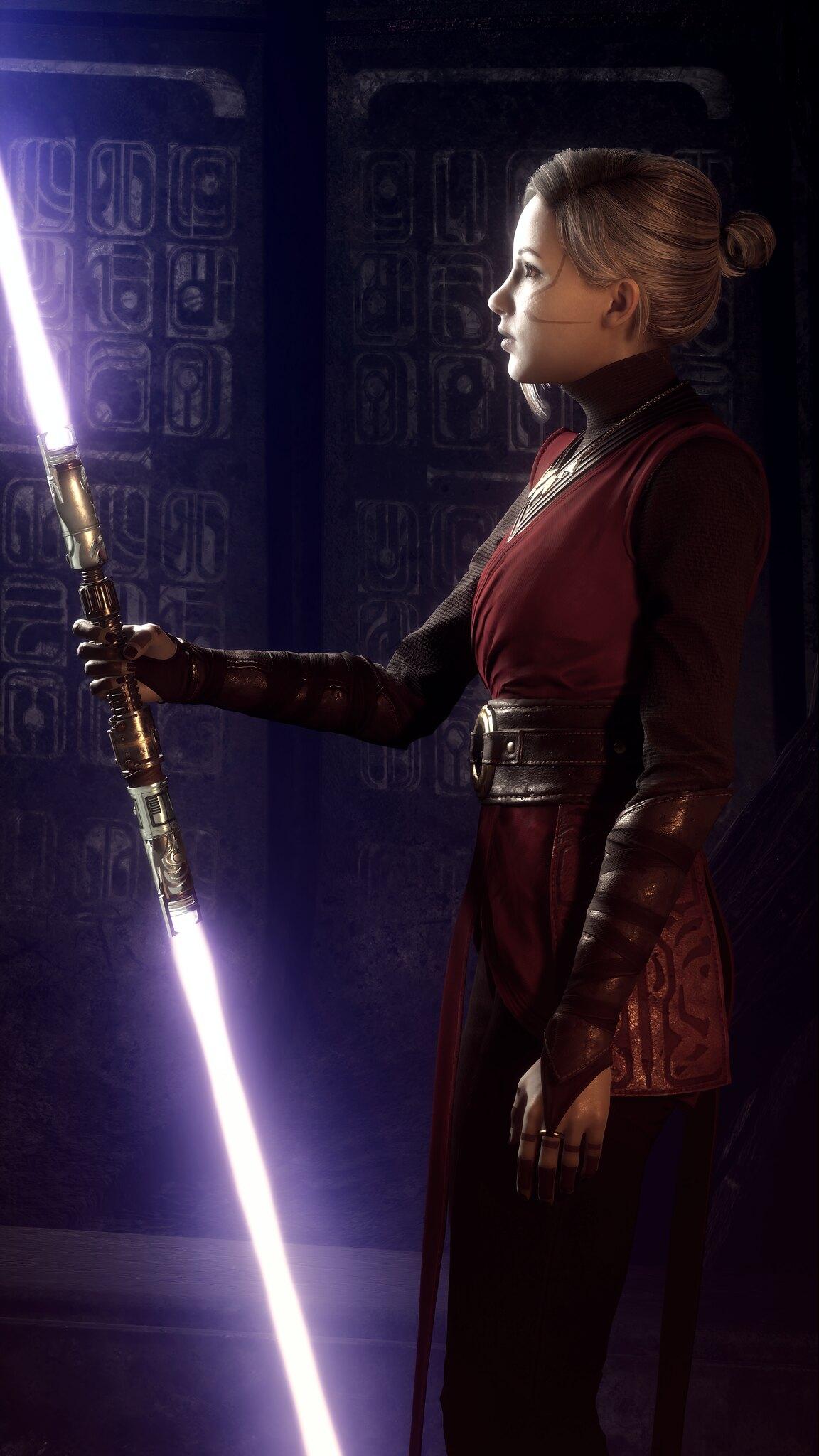 49181117547_6b956fd729_k.jpg - Star Wars Jedi: Fallen Order