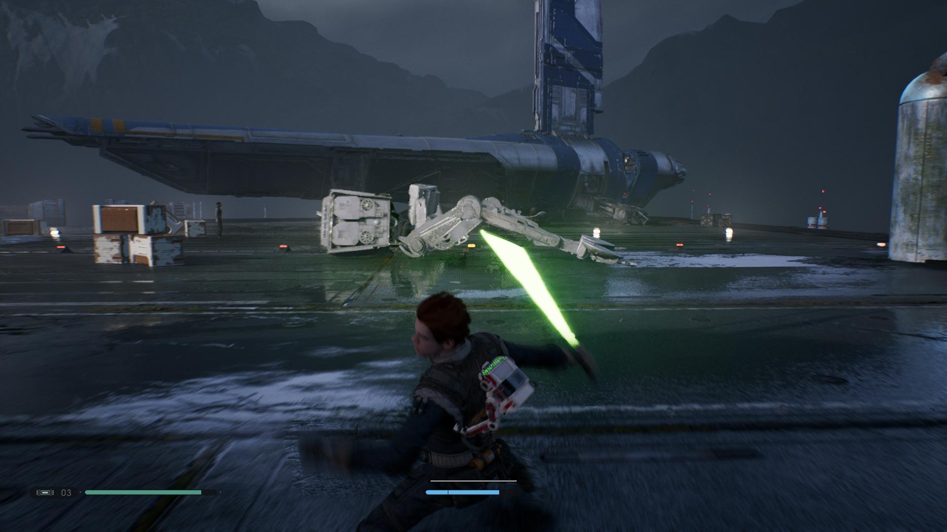 Desktop Screenshot 2019.12.06 - 00.47.52.27.png - Star Wars Jedi: Fallen Order