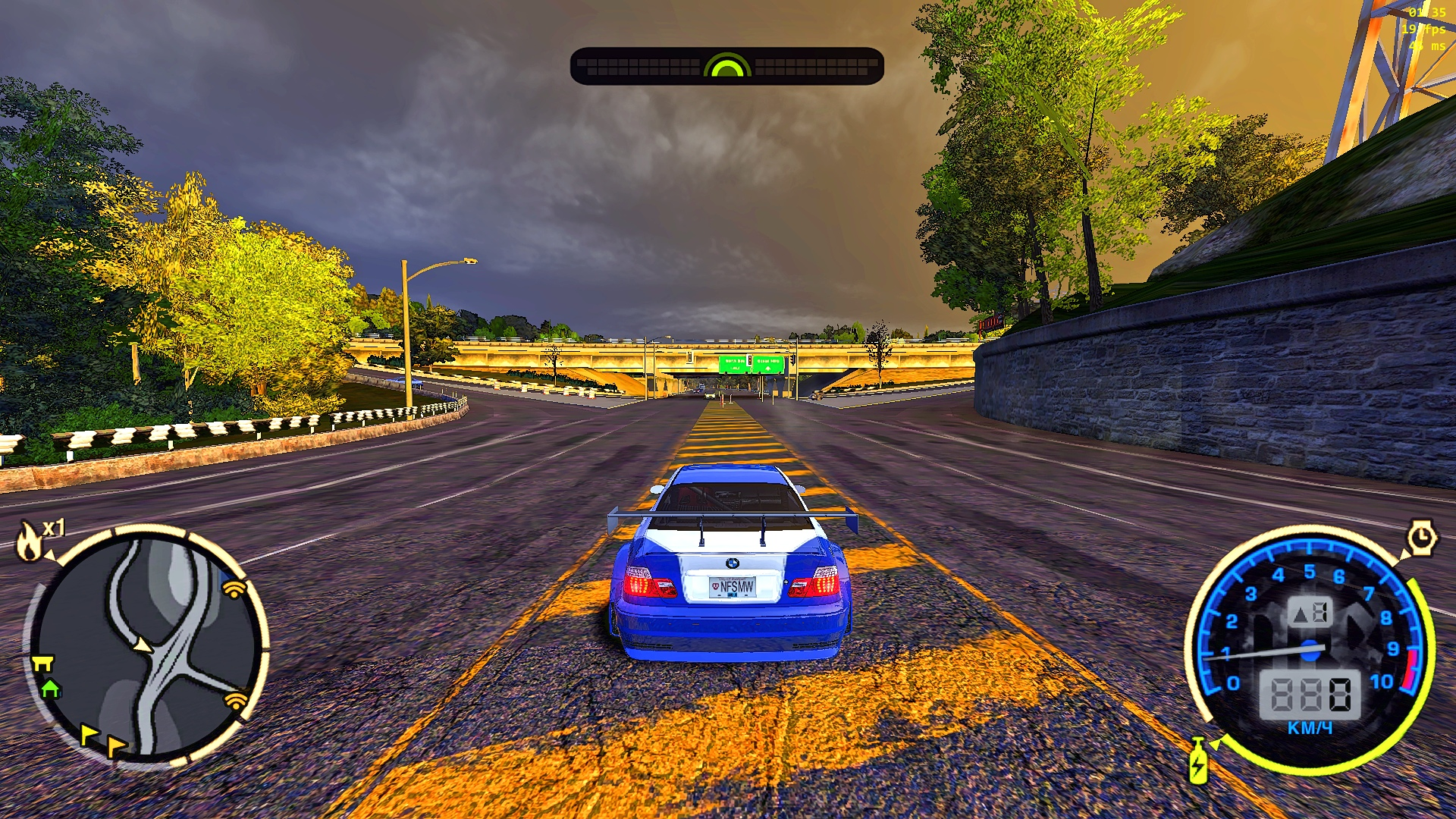ohnpFNbj5wg.jpg - Need for Speed: Most Wanted (2005)