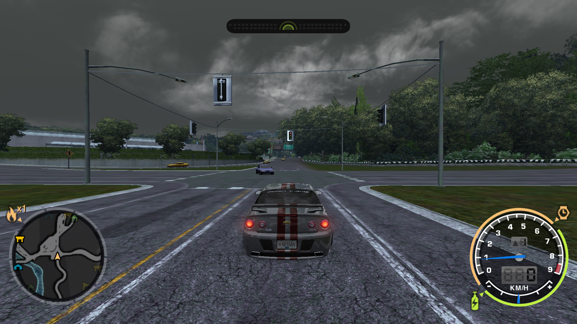speed 2019-12-07 03-40-30-989.jpg - Need for Speed: Most Wanted (2005)