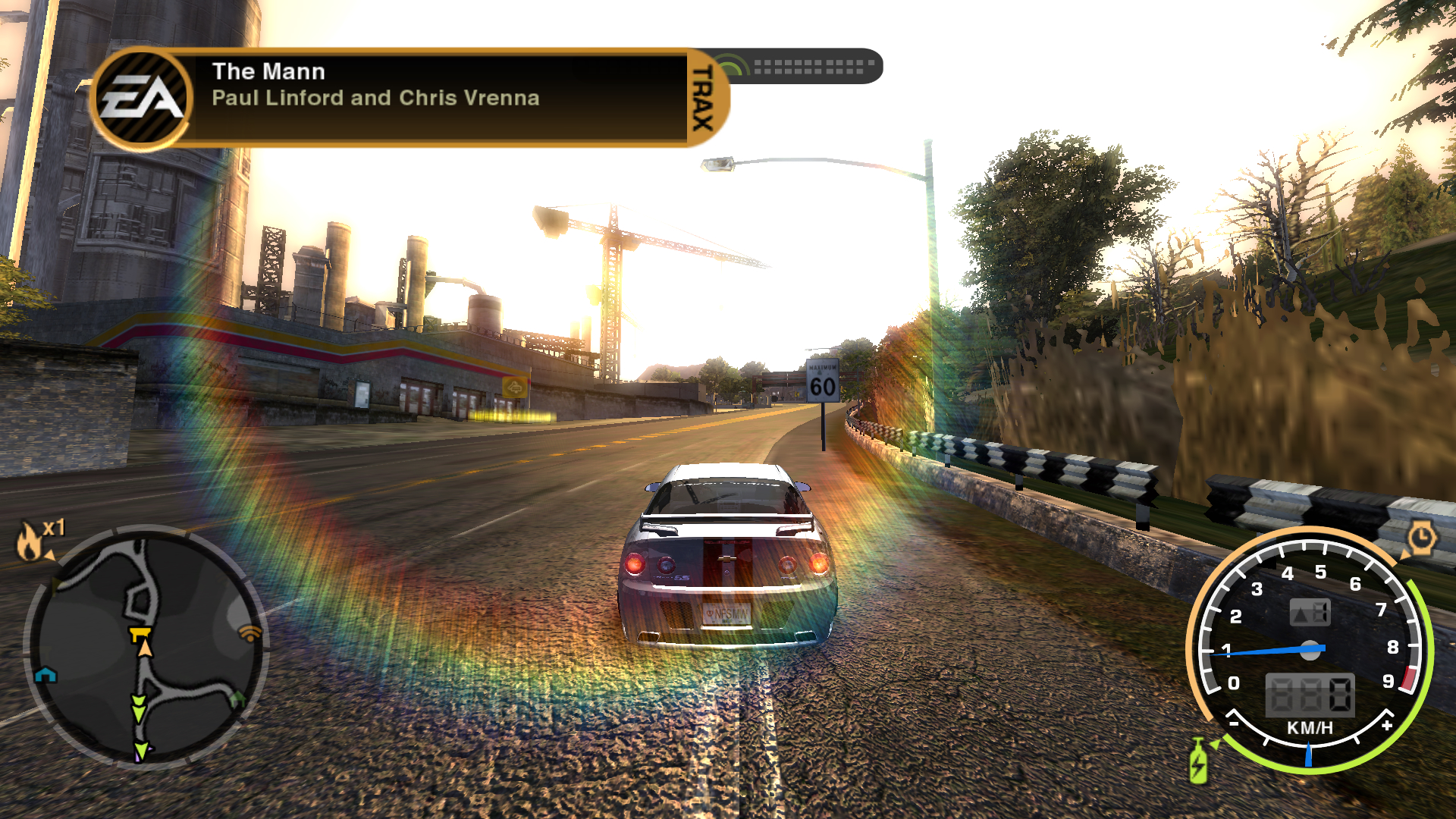speed 2019-12-07 04-01-40-348.jpg - Need for Speed: Most Wanted (2005)
