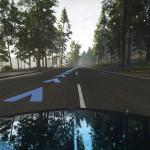 Forza Horizon 4 Forza Horizon 4