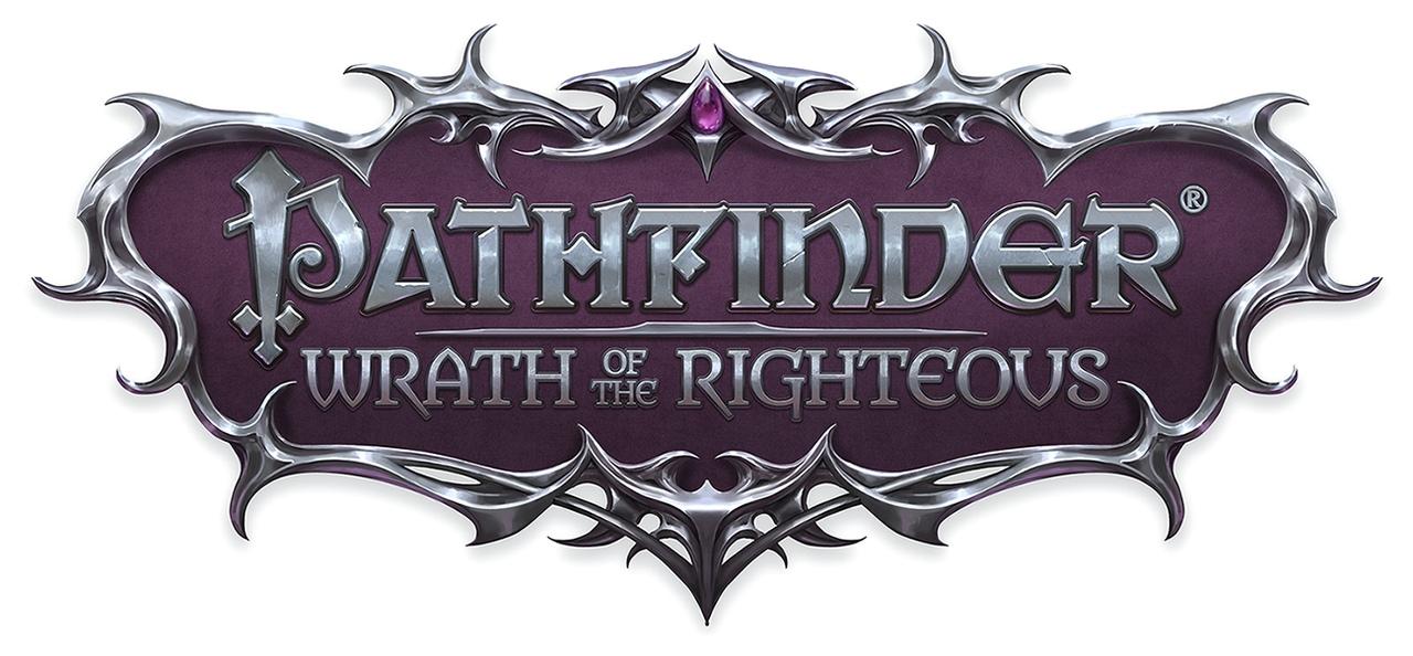 PATHFINDER.jpg - Pathfinder: Wrath of the Righteous