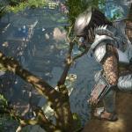Predator: Hunting Grounds Геймплей