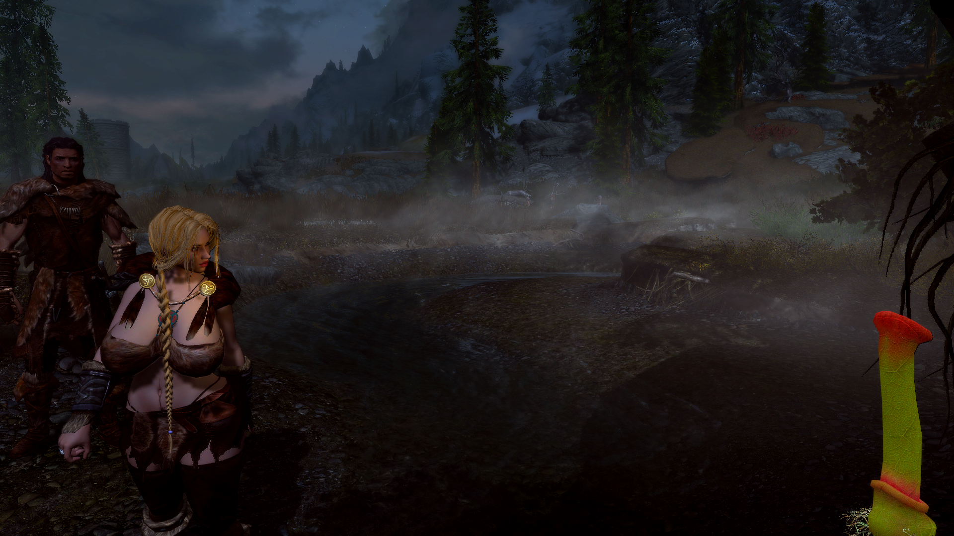 ScreenShot31.png - The Elder Scrolls 5: Skyrim