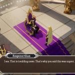Grand Guilds Геймплей