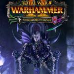 Total War: Warhammer 2 Обложка