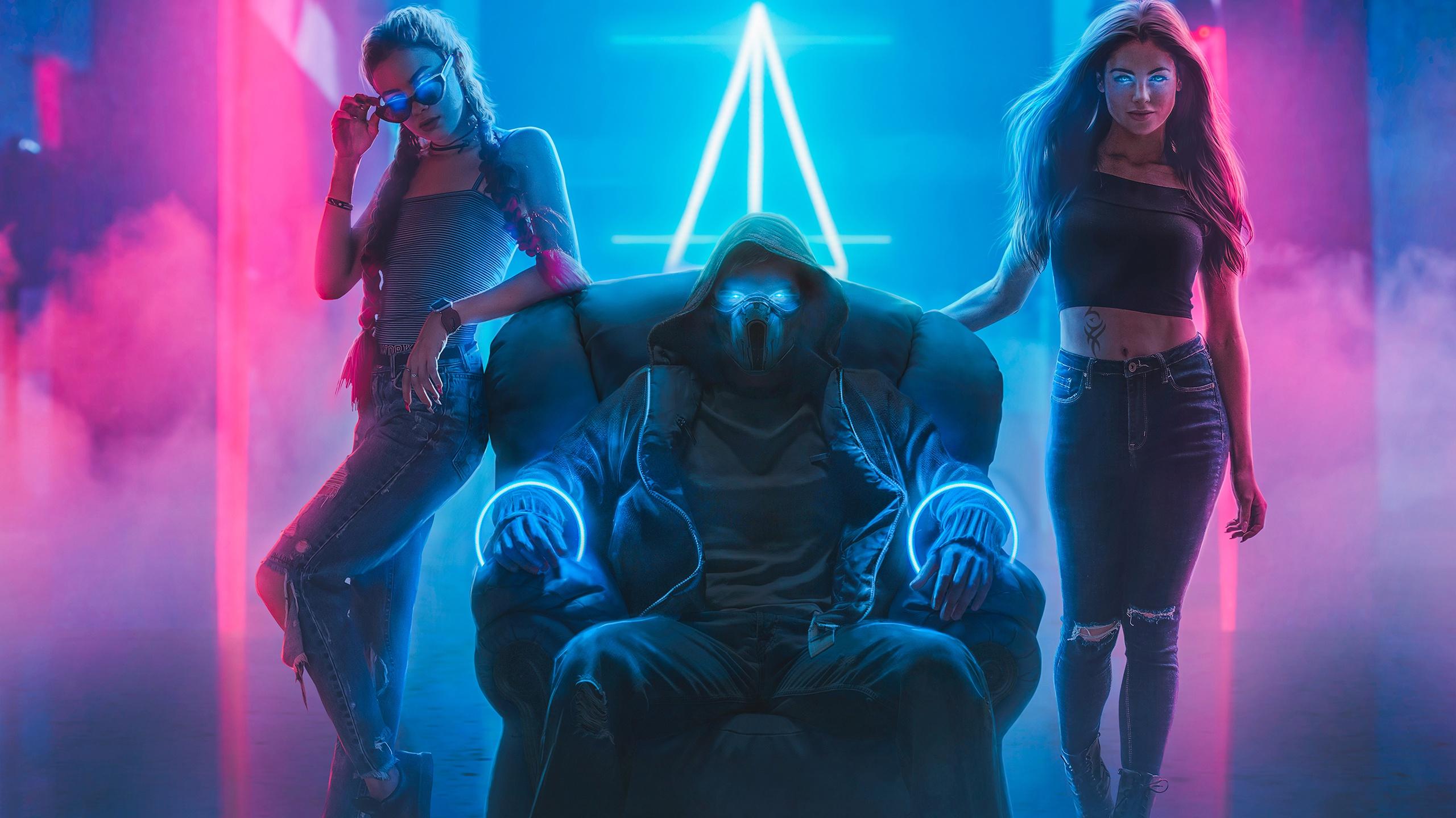 cyberpunk (98).jpg - Cyberpunk 2077