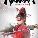 Naraka: Bladepoint Обложка