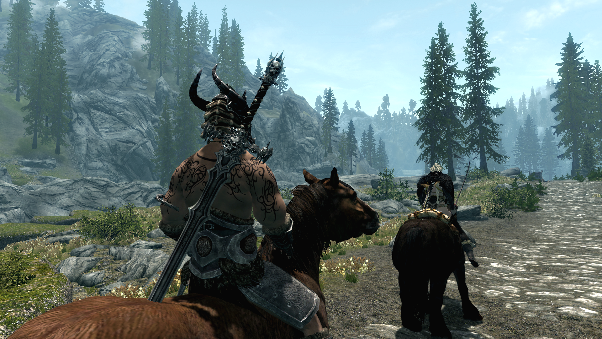 ScreenShot24.png - The Elder Scrolls 5: Skyrim