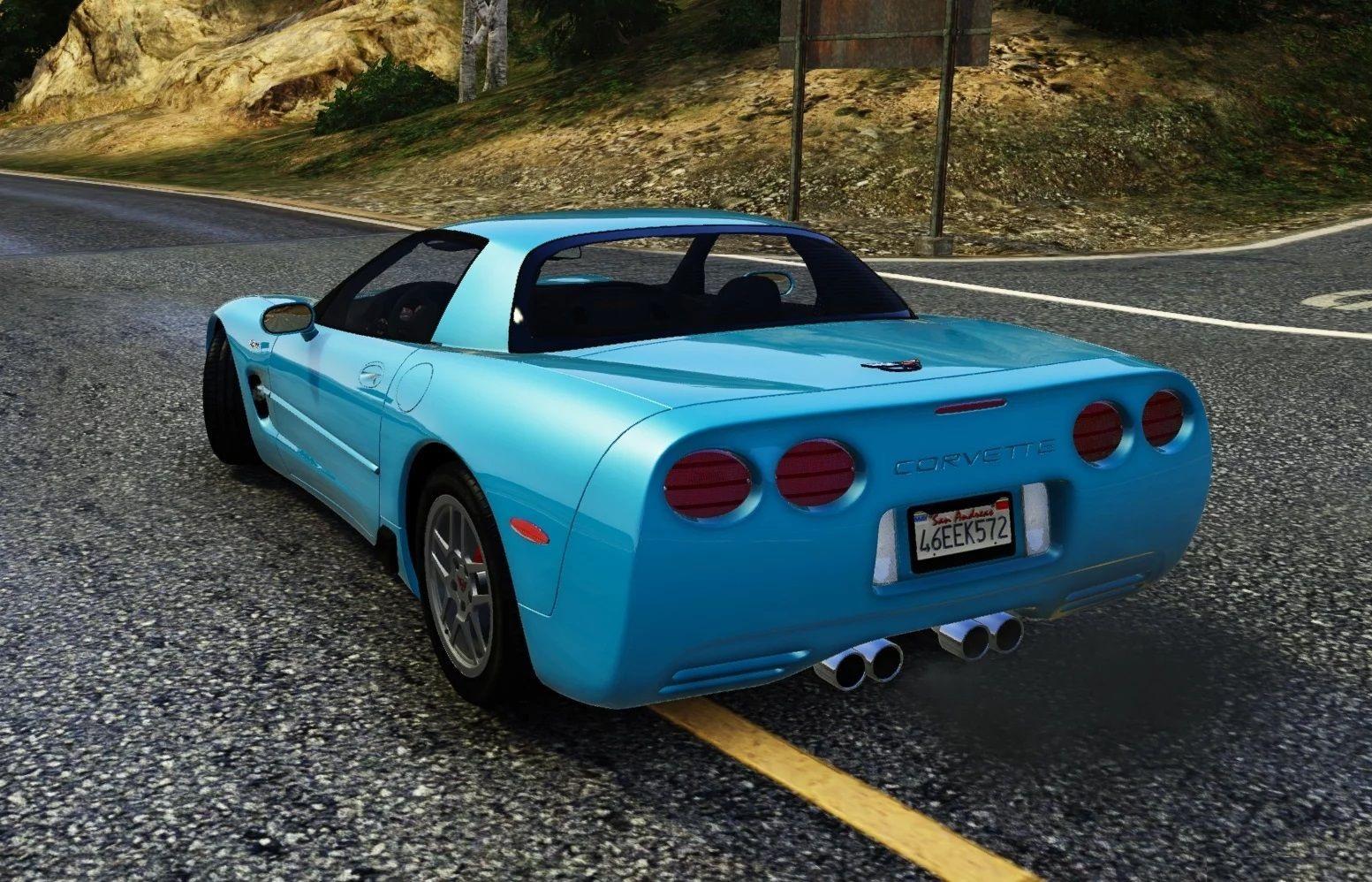 15761734033986_673ade-5.jpg - Grand Theft Auto 5