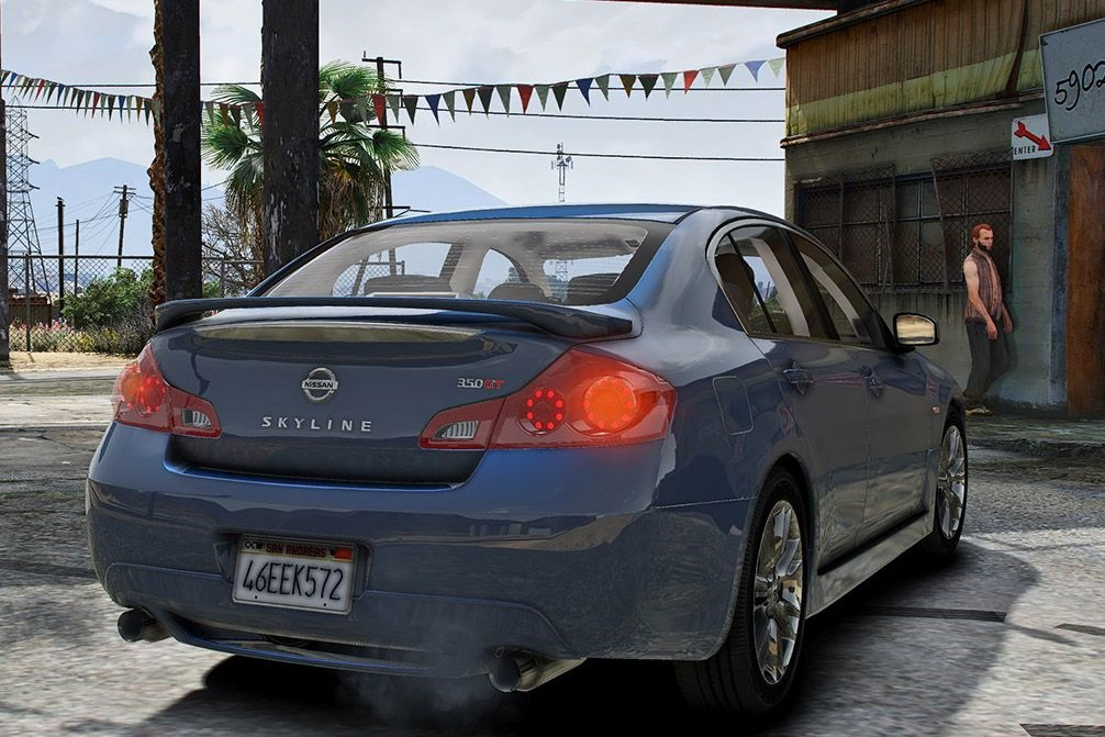 15765219057542_2.jpg - Grand Theft Auto 5