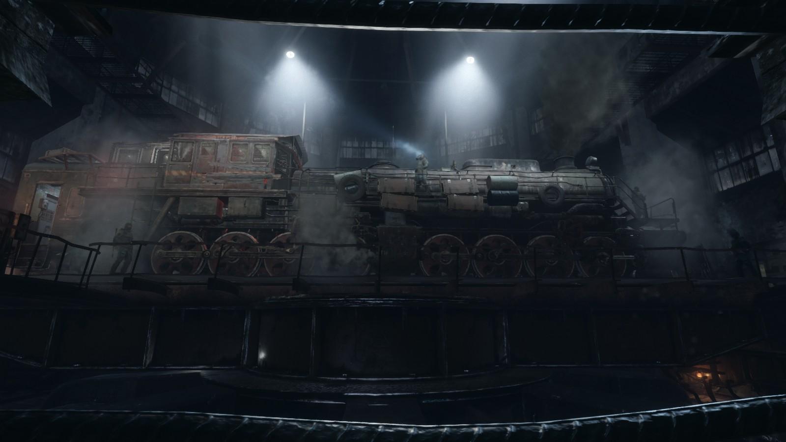 Metro  Exodus Screenshot 2019.10.16 - 20.53.03.53.jpg - Metro Exodus