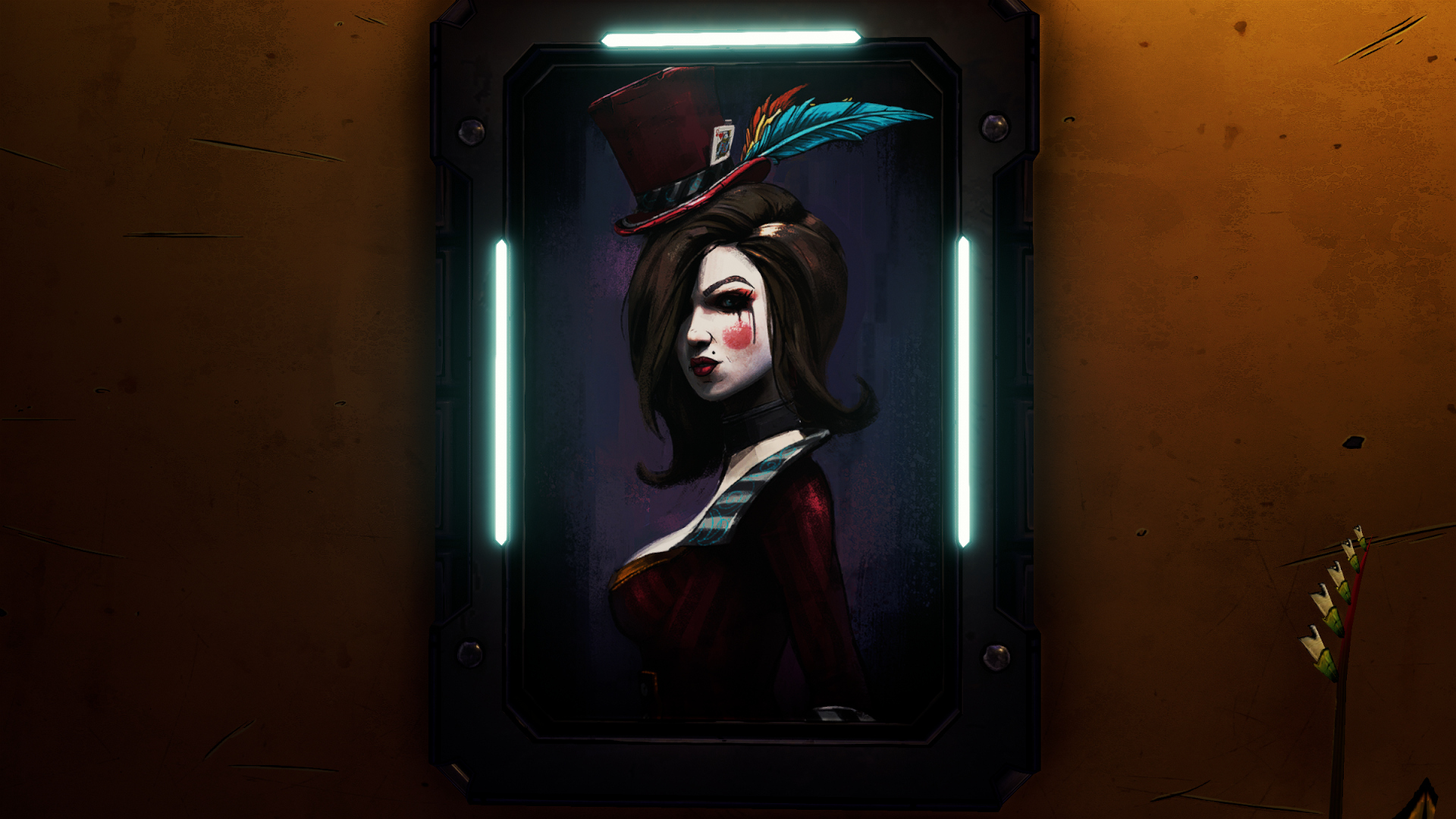 Mad Moxxi's heist of the handsome jackpot - Borderlands 3