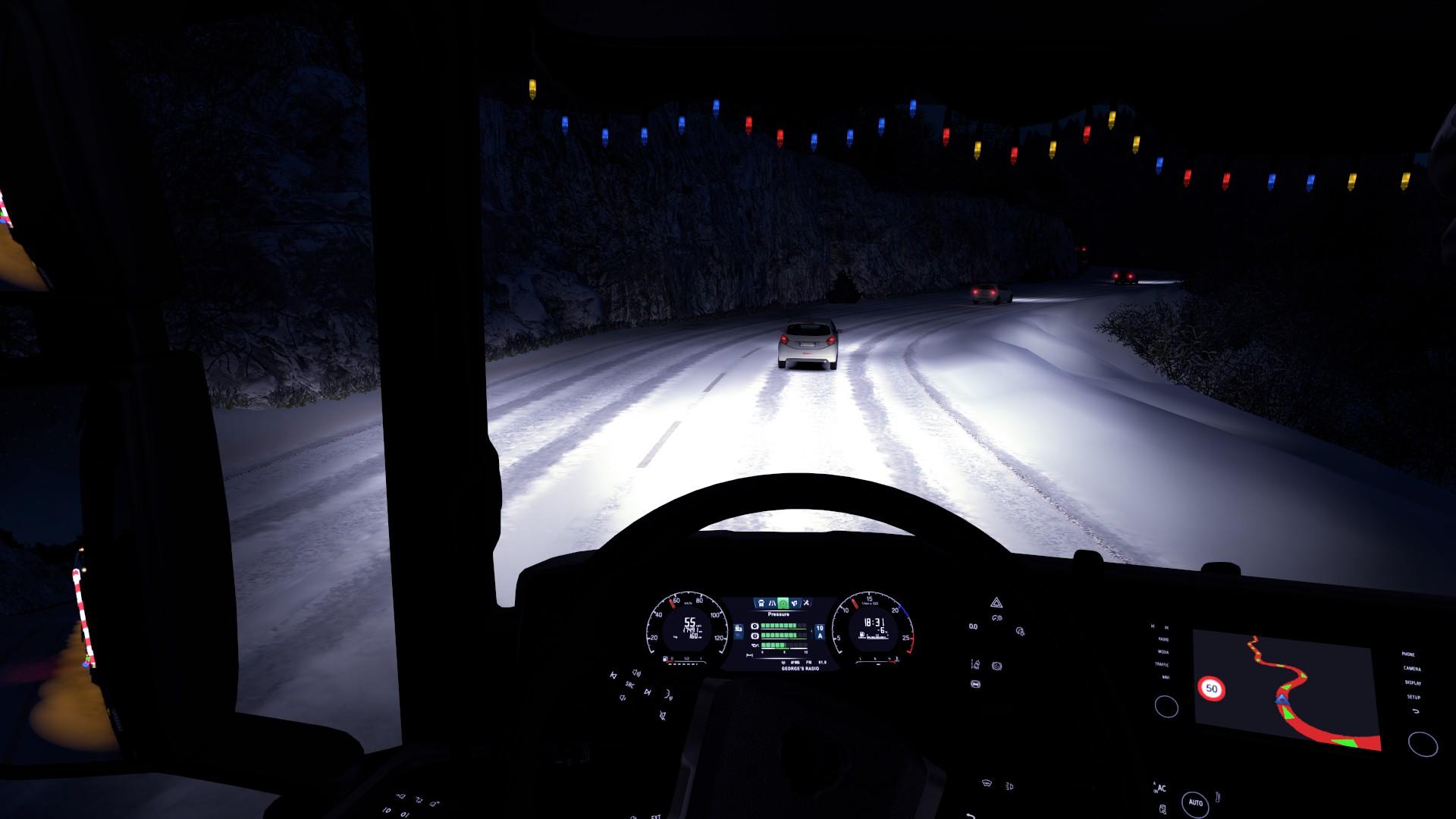 20191223200932_1.jpg - Euro Truck Simulator 2