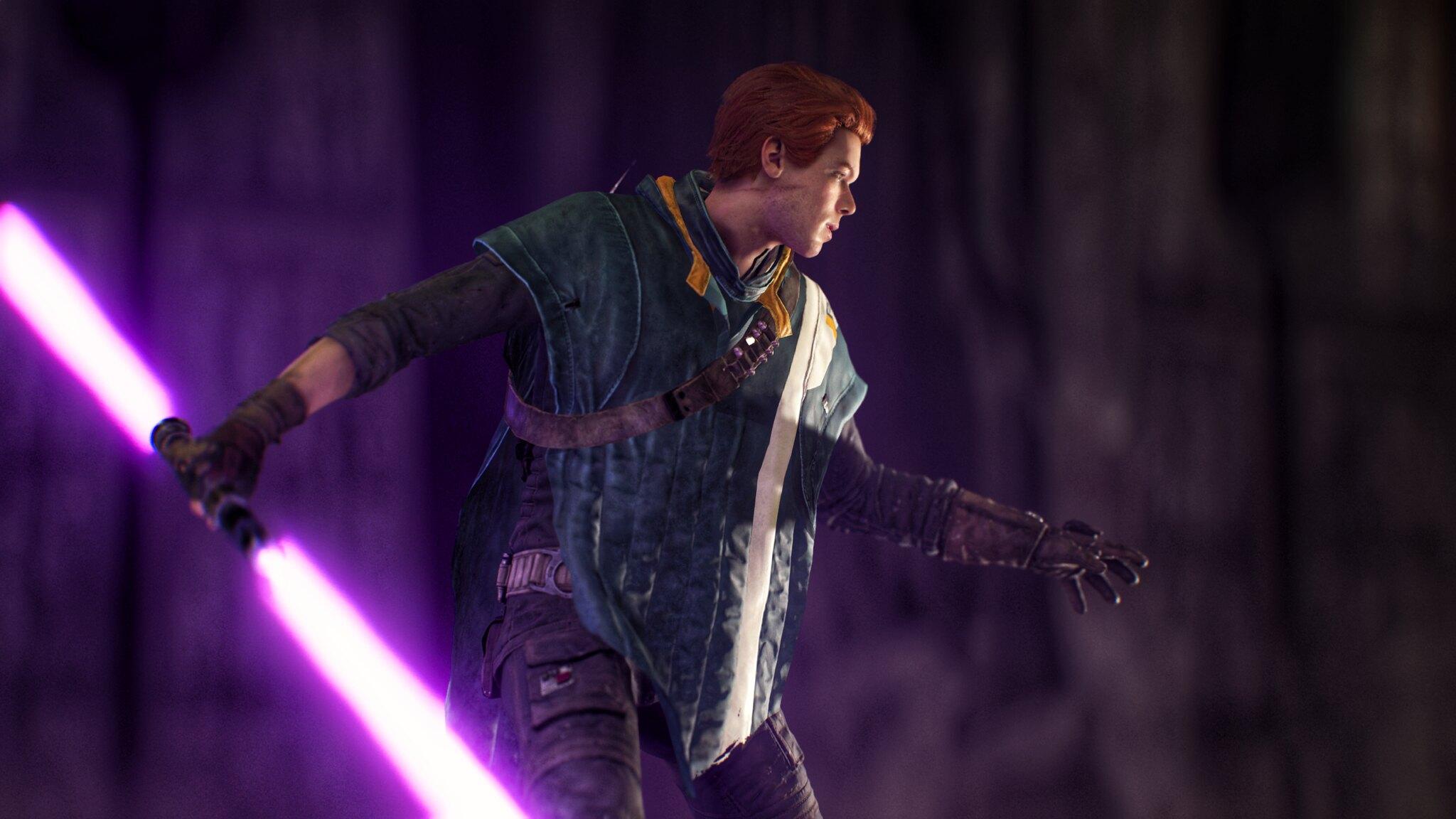 49245302413_7db56c021d_k.jpg - Star Wars Jedi: Fallen Order