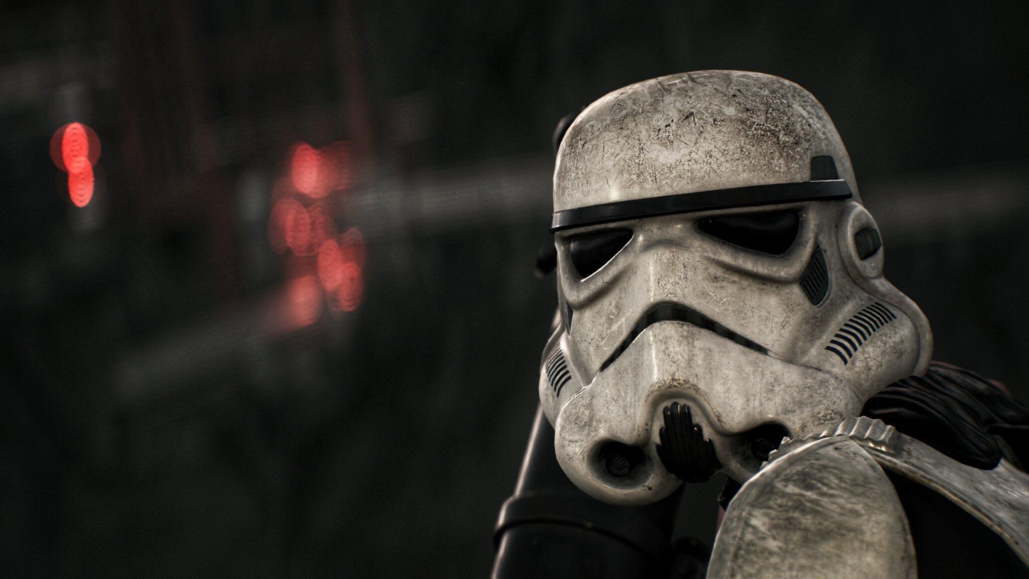49245303803_abf9c41735_k.jpg - Star Wars Jedi: Fallen Order
