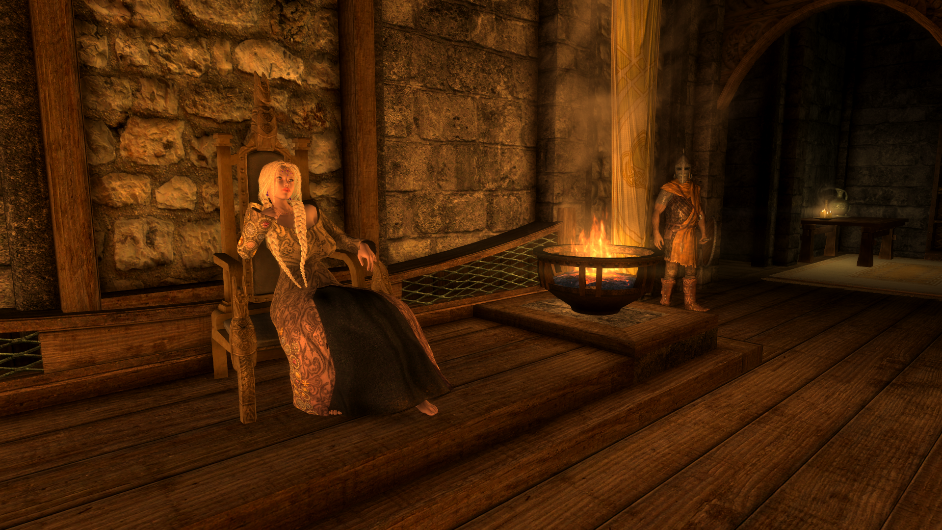 ScreenShot16.png - Elder Scrolls 5: Skyrim, the