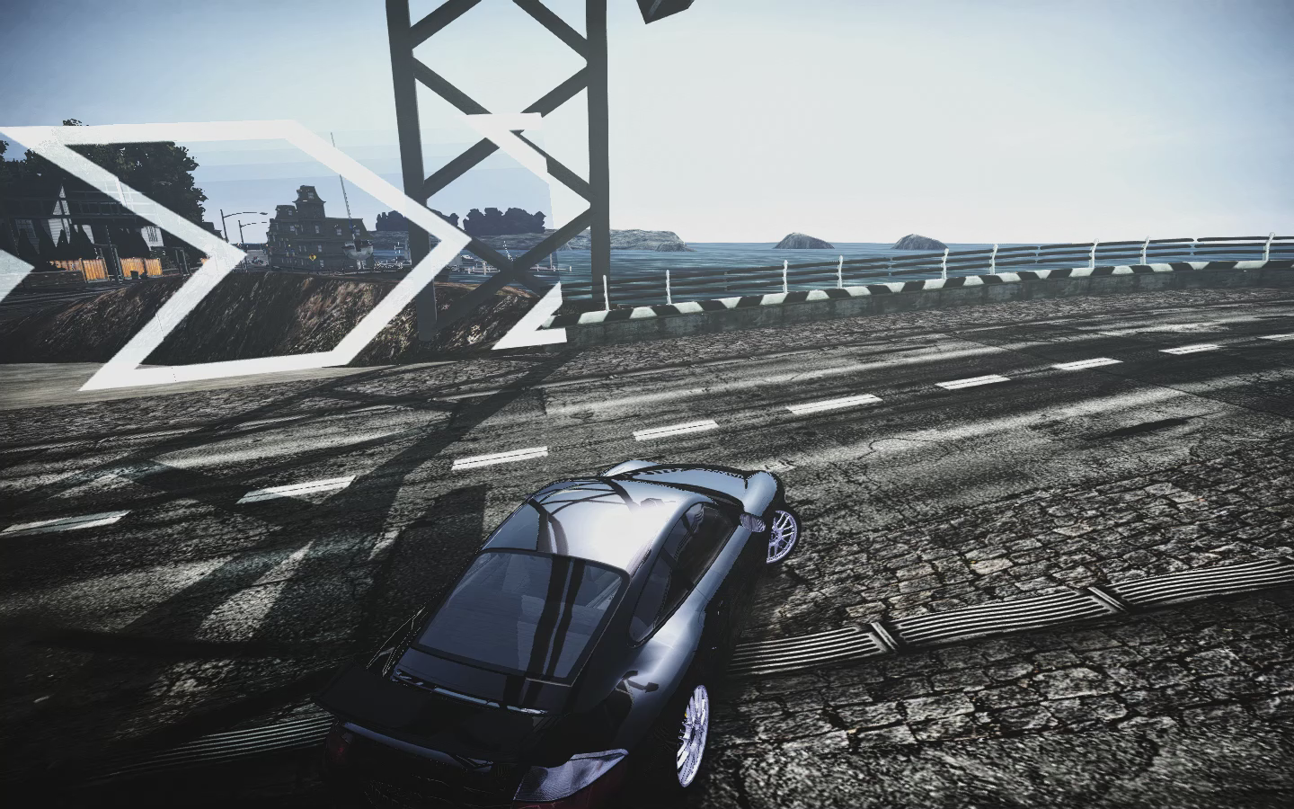 15 years aniversary mod_000002.png - Need for Speed: Most Wanted (2005)