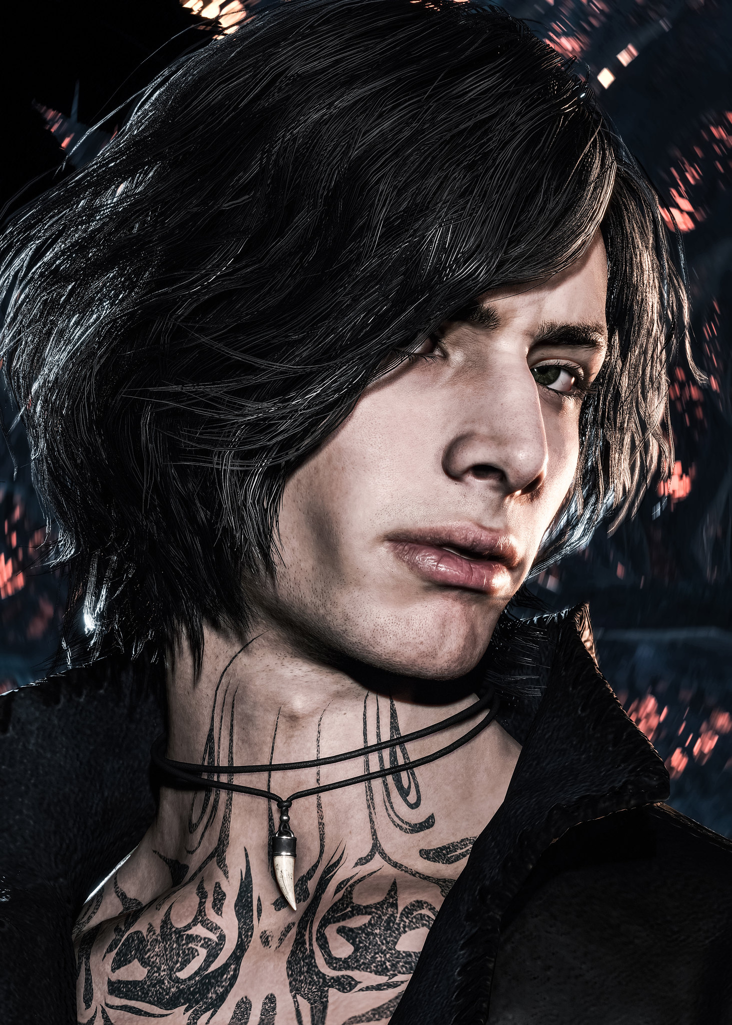 48354124487_fbfcef0496_k.jpg - Devil May Cry 5