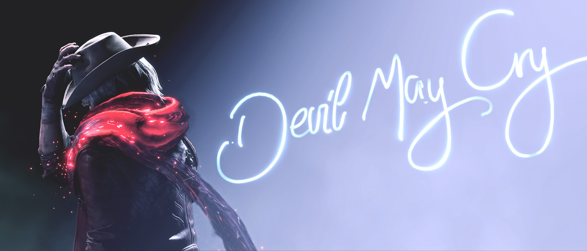 48378678616_4462bc92b5_k.jpg - Devil May Cry 5