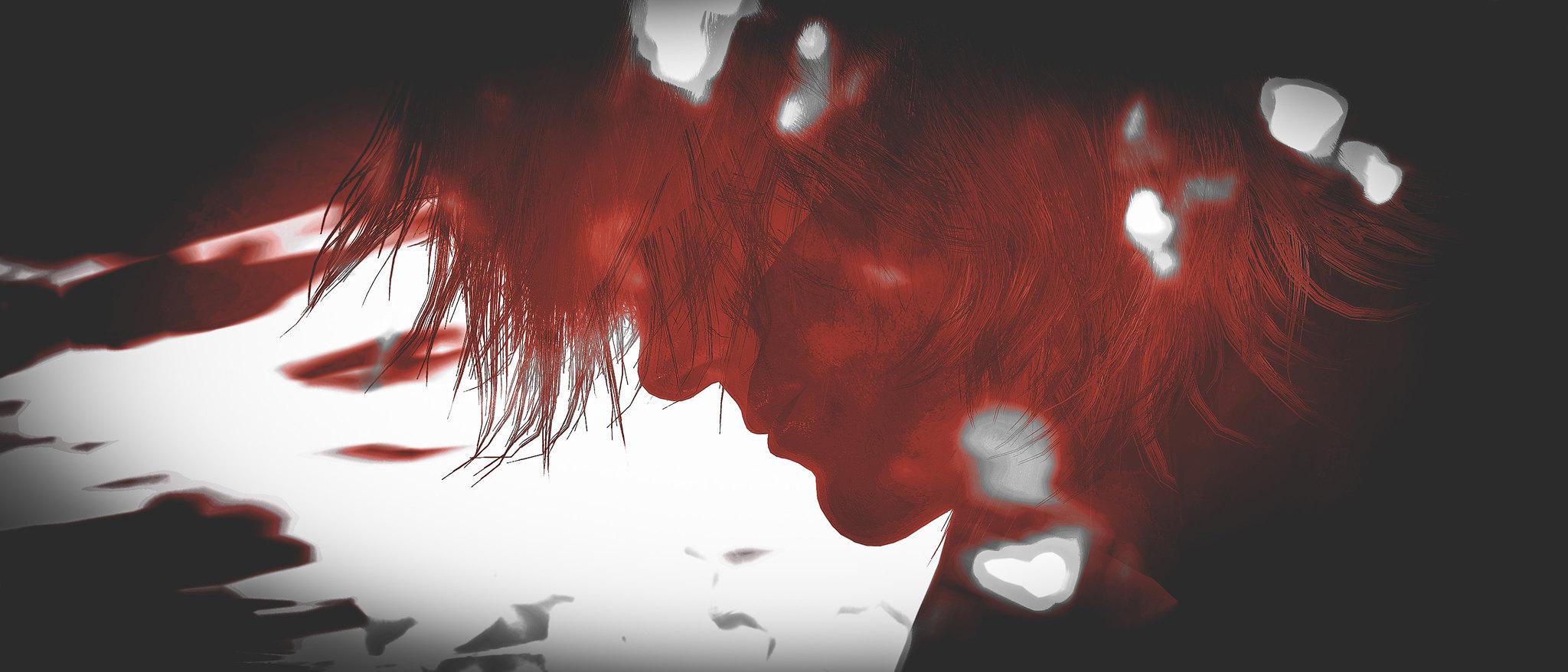 48878479468_c0f8298215_k.jpg - Devil May Cry 5