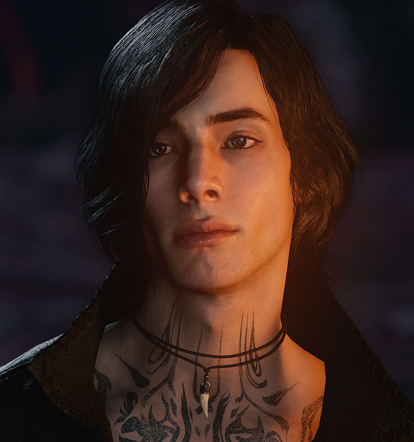 46506527685_132dc1ca97_h.jpg - Devil May Cry 5