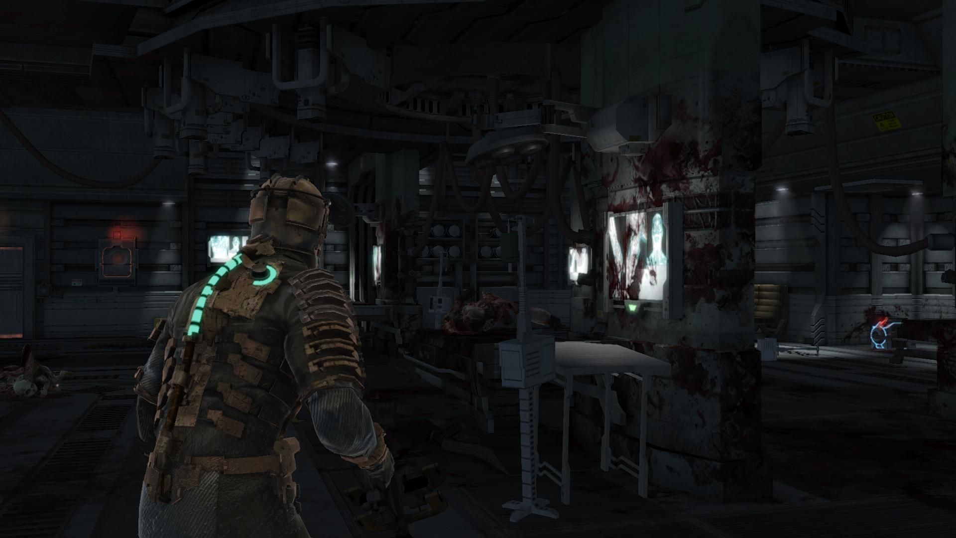 Dead Space  (15).jpg - Dead Space