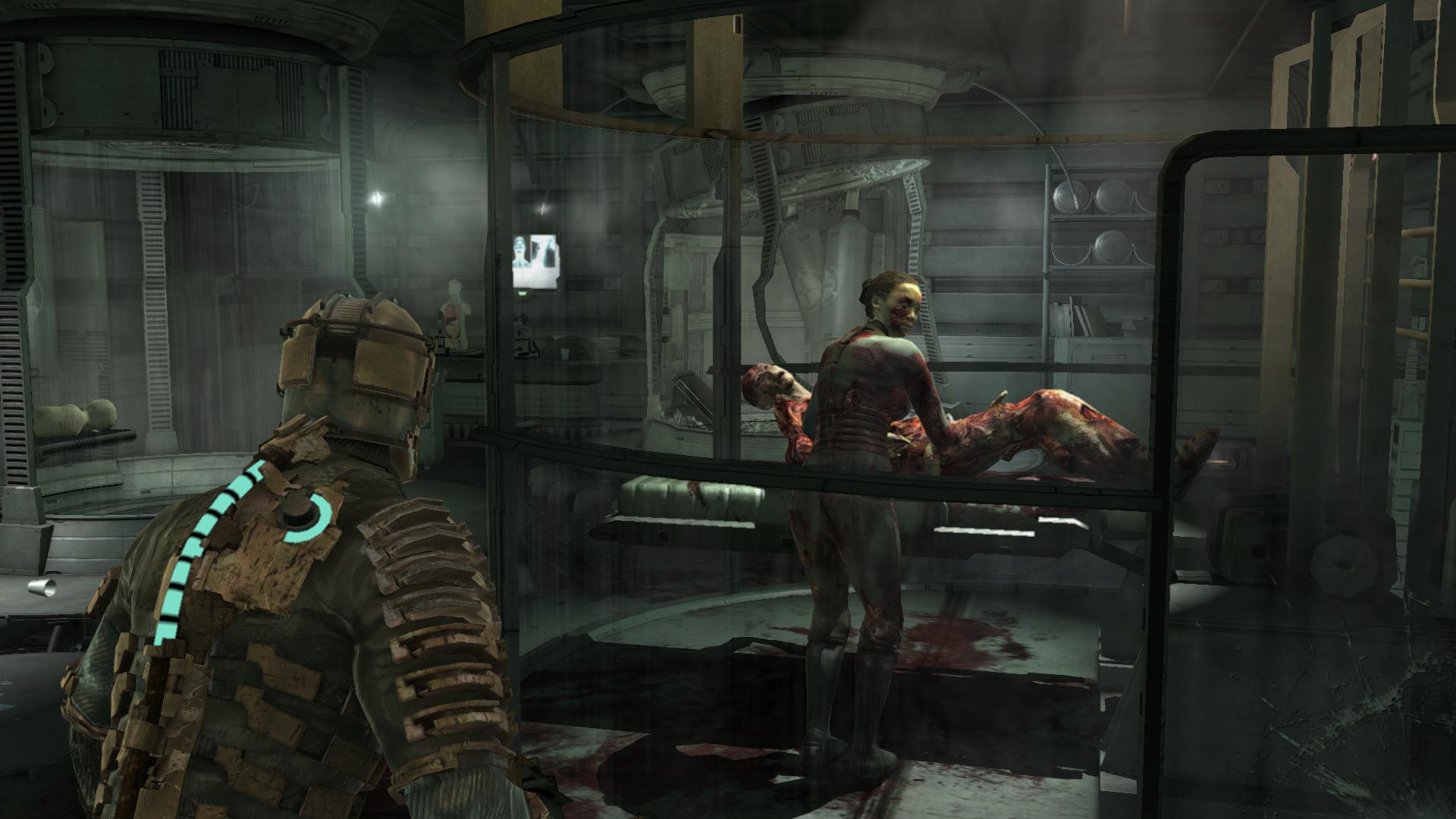 Dead Space  (16).jpg - Dead Space