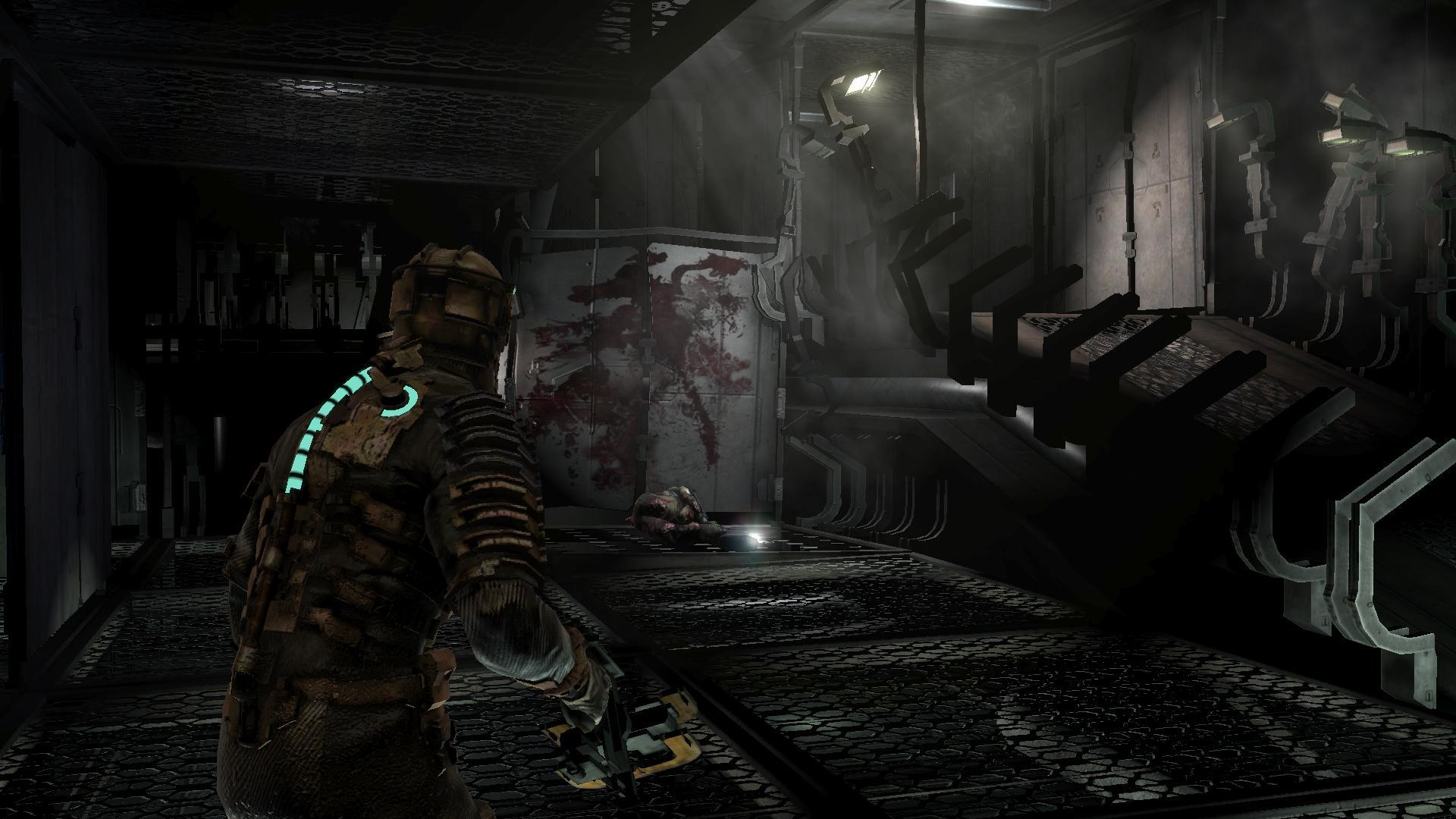 Dead Space  (18).jpg - Dead Space