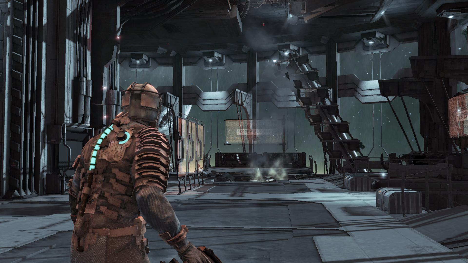 Dead Space  (24).jpg - Dead Space