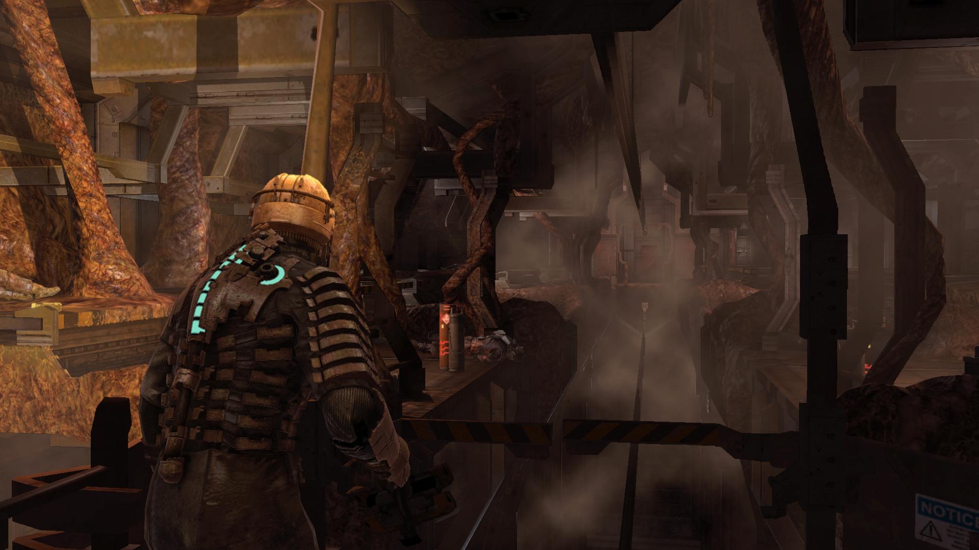 Dead Space  (42).jpg - Dead Space