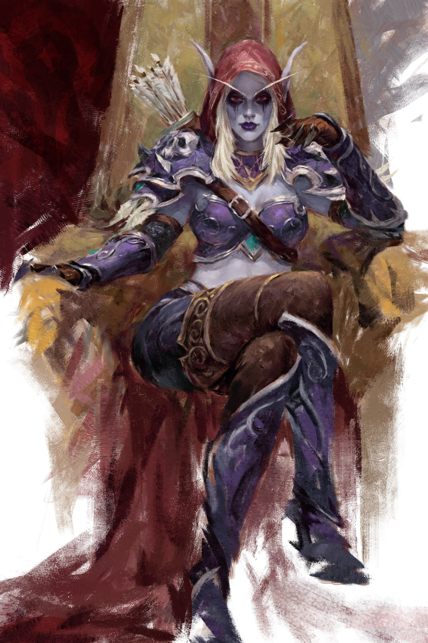 yfwJ3LsasTI.jpg - World of Warcraft