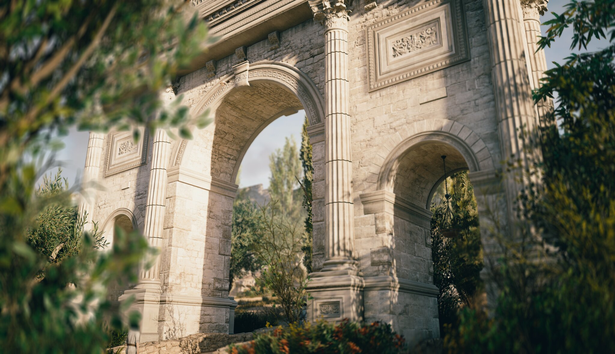 49210438078_8f1f435a61_k.jpg - Assassin's Creed: Origins