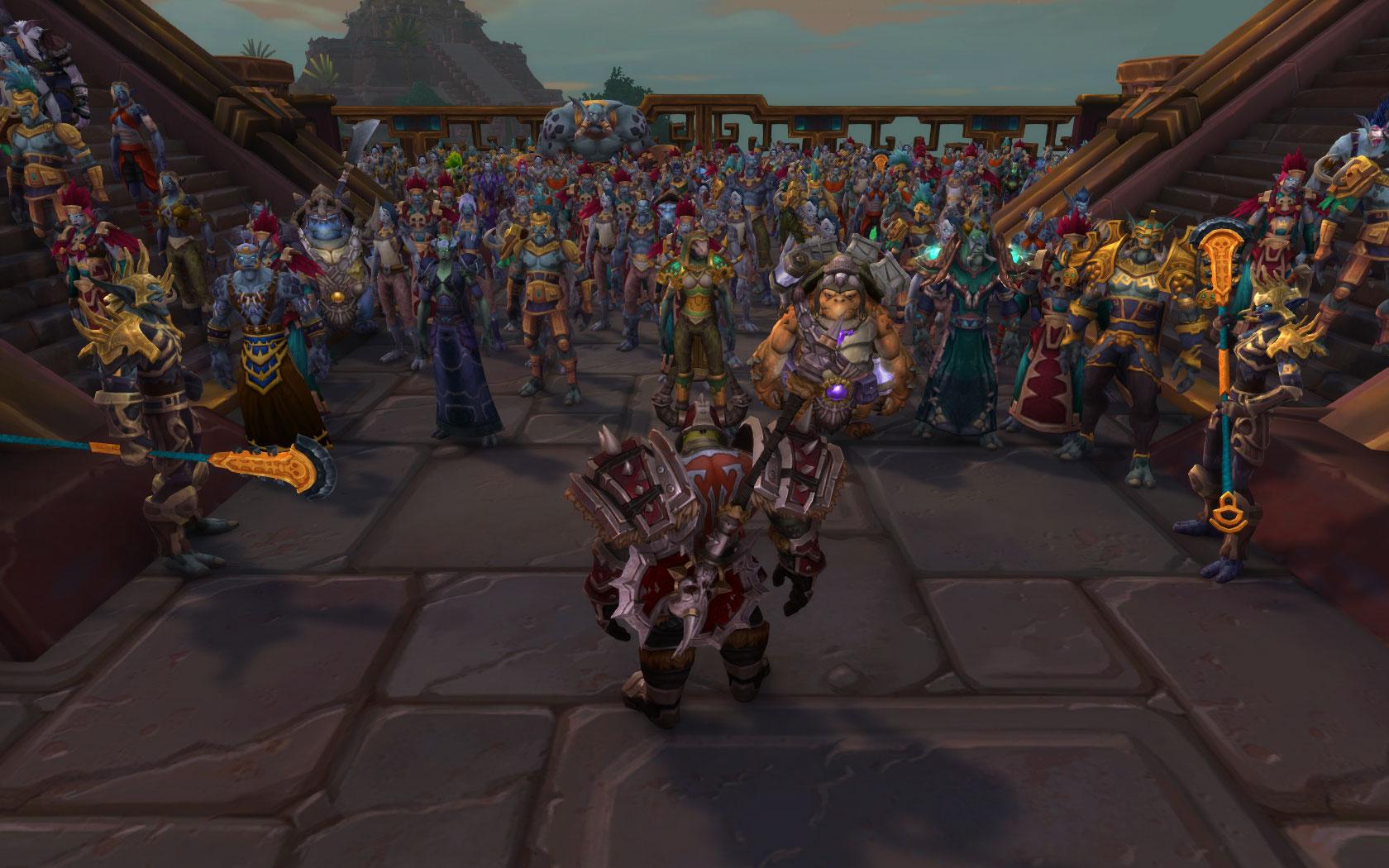WoWScrnShot_101219_213756.jpg - World of Warcraft