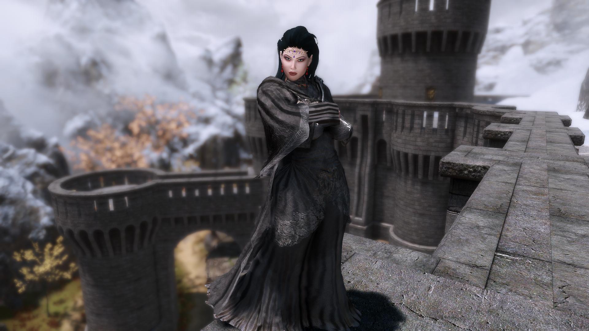 enb2020_1_17_05_30_40.png - Elder Scrolls 5: Skyrim, the