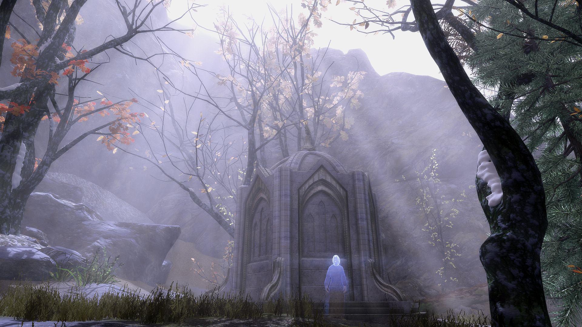 enb2020_1_17_17_45_26.png - The Elder Scrolls 5: Skyrim