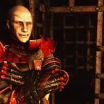 Elder Scrolls 5: Skyrim Fard