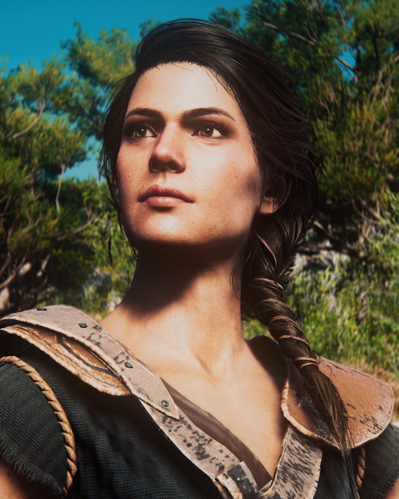 49402716398_c12834d52a_k.jpg - Assassin's Creed: Odyssey