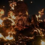 Resident Evil 3: Nemesis Resident Evil 3: Nemesis