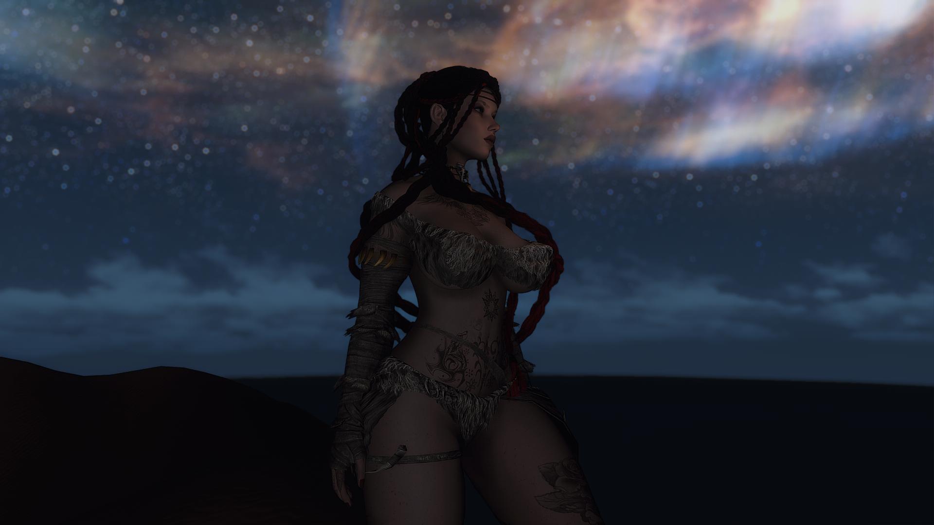 night2.png - The Elder Scrolls 5: Skyrim