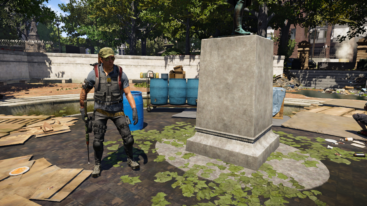 Tom Clancy's The Division 2_20200122_161951.png - Tom Clancy's The Division 2