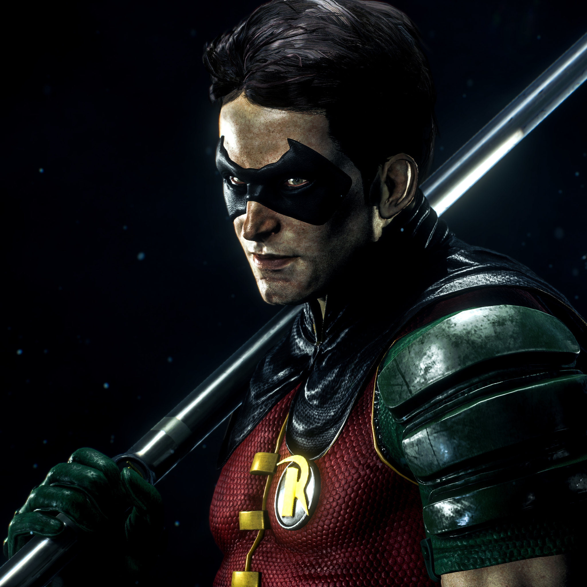 40207436082_28981e0811_k.jpg - Batman: Arkham Knight