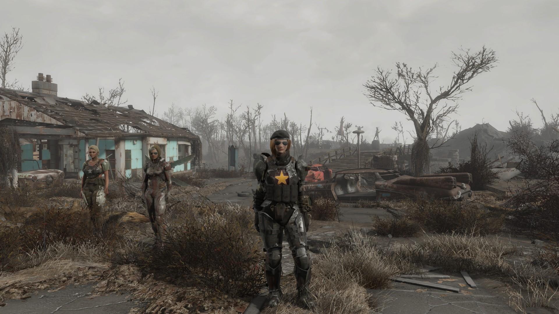 20200123235150_1.jpg - Fallout 4
