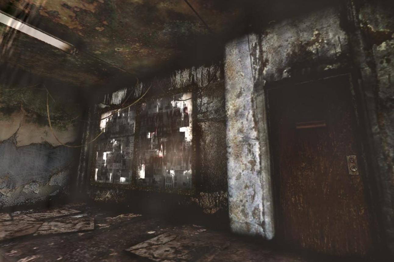2020-01-24_052844.jpg - Silent Hill 2