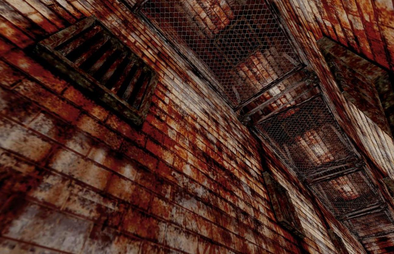 2020-01-24_053108.jpg - Silent Hill 2