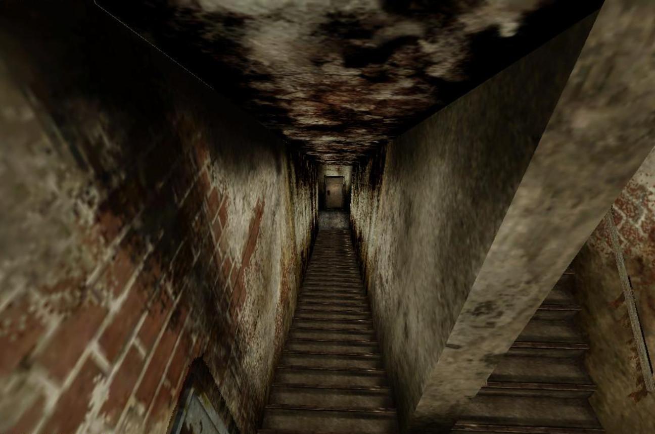 2020-01-24_053146.jpg - Silent Hill 2