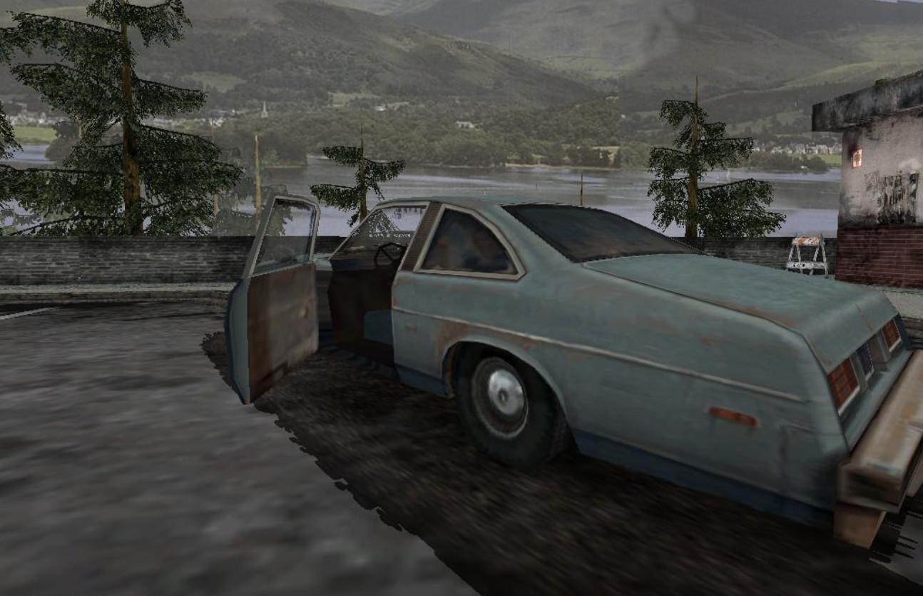 2020-01-24_053255.jpg - Silent Hill 2