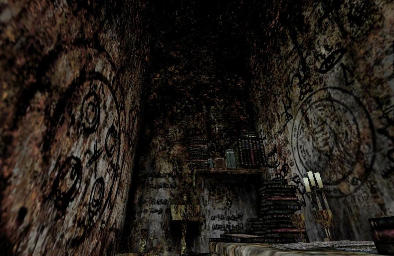 2020-01-24_053651.jpg - Silent Hill 2